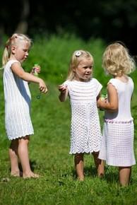 Vaikiškų renginių ypatumai