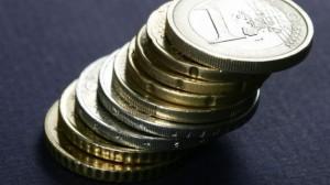 Kreditai refinansuojami