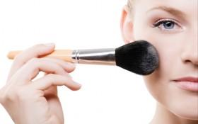 Natūralios kosmetikos produktai