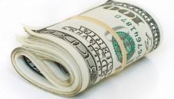 Paskolos refinansavimo galimybės